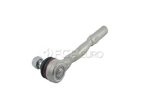 Mercedes Tie Rod End Right - Lemforder 2113302803