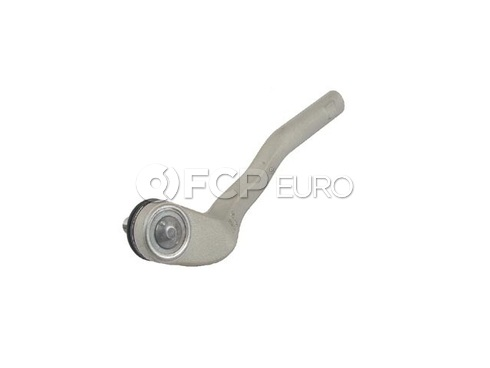 Mercedes Tie Rod End (S550 CL550) - Lemforder 2213303403
