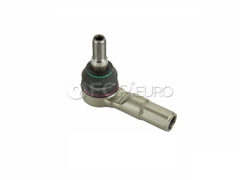 Mercedes Tie Rod End (Sprinter 2500 Sprinter 3500) - Lemforder 9064600148