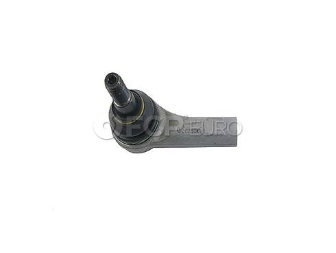 VW Audi Tie Rod End (Touareg Q7) - Lemforder 7L0422817D