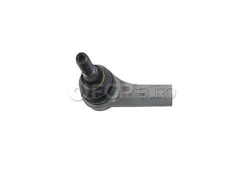 Audi VW Tie Rod - Lemforder 7L0422817D