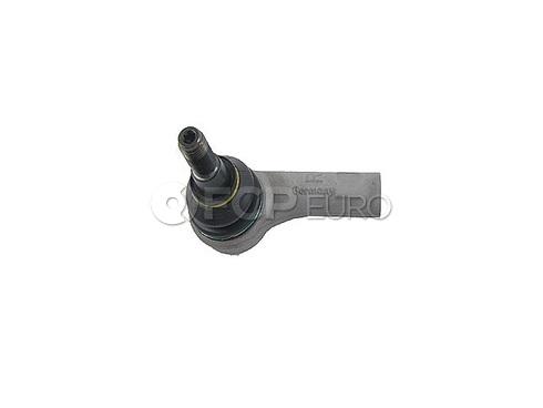 Audi VW Tie Rod End - Lemforder 7L0422818D