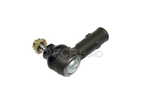 Porsche Tie Rod End (924) - Lemforder 477419815