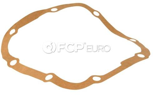 BMW Differential Cover Gasket - Genuine BMW 33111210405