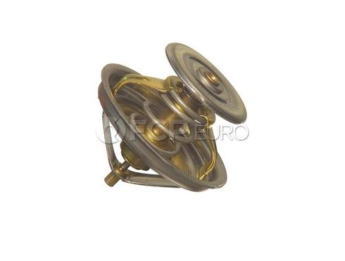 BMW Thermostat - Wahler 1153126508513