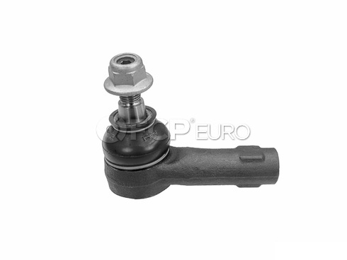 Audi VW Tie Rod End - Meyle 1160200005