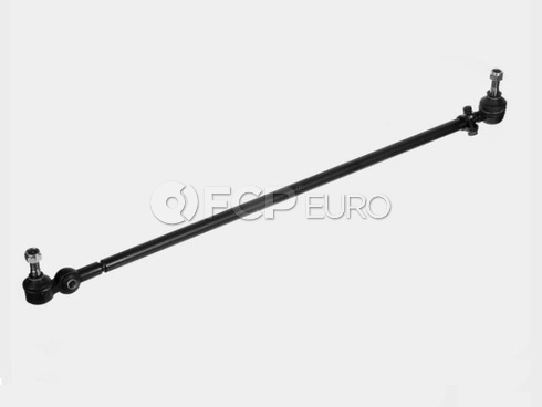 VW Tie Rod Assembly (Beetle Karmann Ghia Thing) - Meyle 131415802E