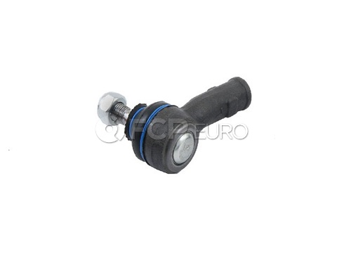 VW Tie Rod End Left (Beetle) - Meyle 1J0422811A