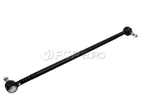 VW Tie Rod Assembly (Transporter) - Meyle 211415802D