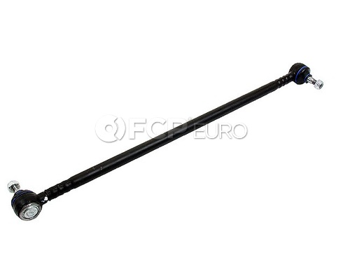 VW Tie Rod Assembly (Transporter) - Meyle 211415802D