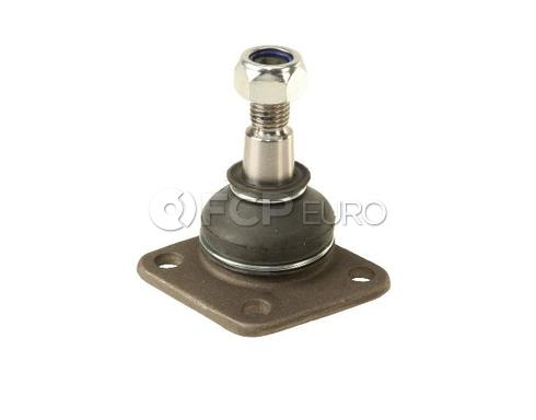BMW Ball Joint Front - Moog 31131103834