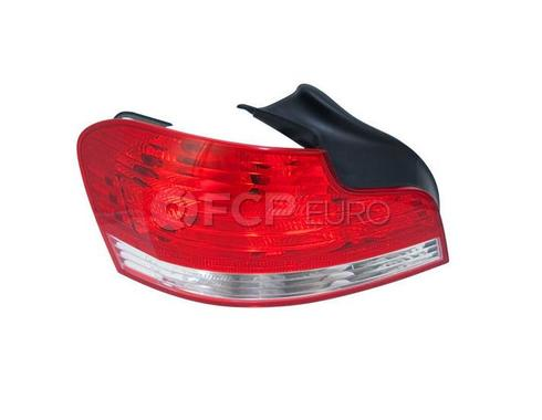 BMW Tail Light Assembly Left - Genuine BMW 63217285641