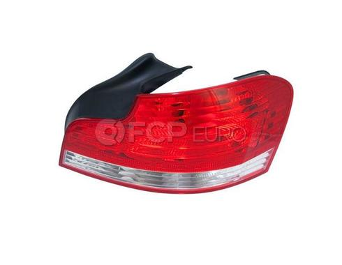 BMW Tail Light Assembly Right - Genuine BMW 63217285642