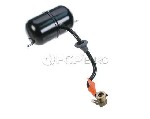 BMW Pressure Accumulator Left - Genuine BMW 37126752287