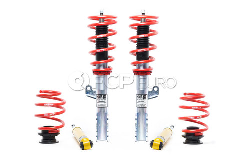 Mercedes Street Perforance Coilover Kit (CLA250) - H&R 28849-5