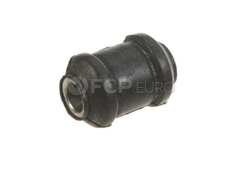 BMW Control Arm Bushing - OCAP 31122614103