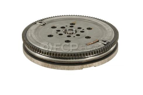 BMW Dual Mass Flywheel - LuK 21207533868