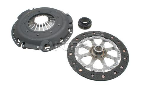 Porsche Clutch Kit - Sachs 98611691102
