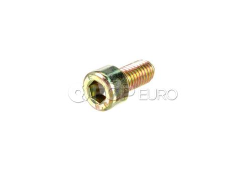 Porsche Pressure Plate Bolt - OEM Supplier 90006713103