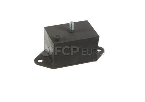 BMW Engine Mount Right - Genuine BMW 11819057213