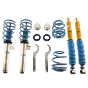 BMW B16 PSS10 Coilover Kit - Bilstein 48-126687