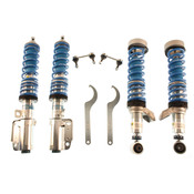 Porsche Suspension Kit (911) - Bilstein 48-132688