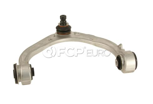 BMW Control Arm Front Right Upper - Genuine BMW 31126772998