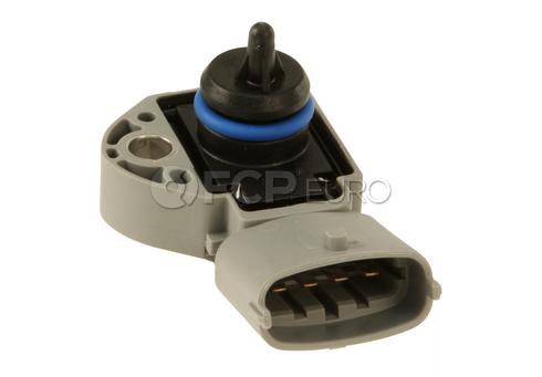 Volvo Fuel Pressure Sensor - Genuine Volvo 31272732