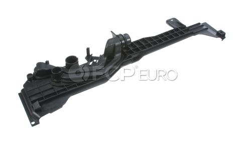 BMW Expansion Tank Retainer (E53) - Genuine BMW 17111438819
