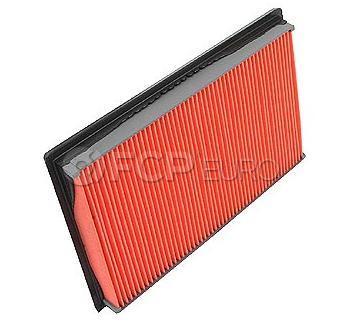 Air Filter - OP Parts 12838018