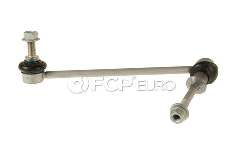 BMW Sway Bar Link Front Right - Lemforder 37116859654