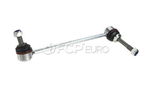 BMW Sway Bar Link Front Right - Febi 31356859652