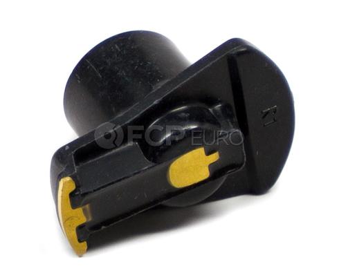 Porsche Distributor Rotor (924 944) - Bosch 04155