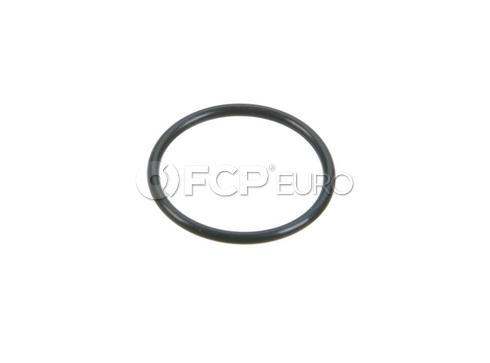 BMW Water Pipe O-Ring - Genuine BMW 11531406249
