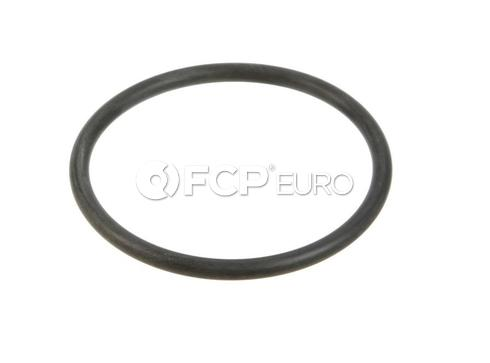 BMW Water Pump O-Ring - Reinz 11511711484