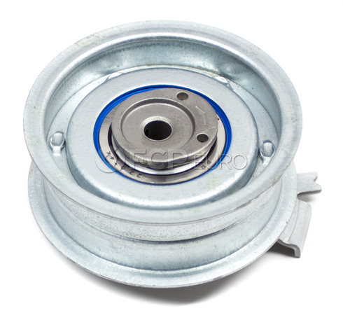 VW Timing Belt Tensioner (Beetle Golf Jetta) - SKF 06A109479F