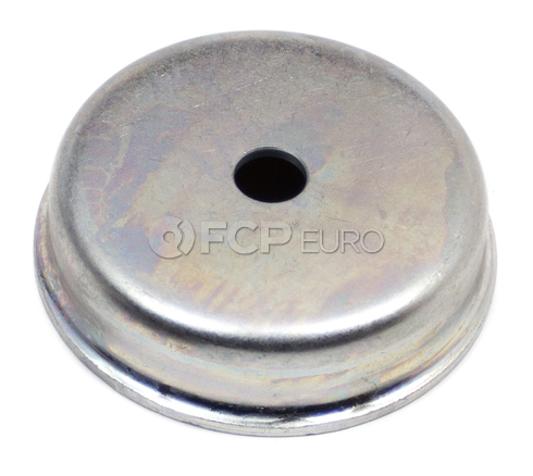 BMW Bump Stop Supporting Cup Rear - Genuine BMW 33526764418