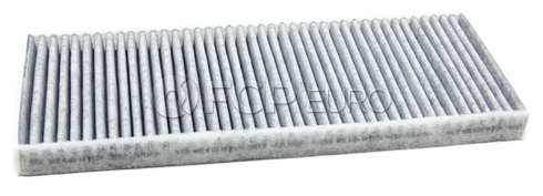 Audi VW Cabin Air Filter - Bosch C3740