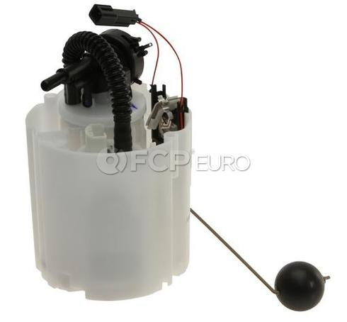 Volvo Fuel Pump Assembly - Bosch 30794758