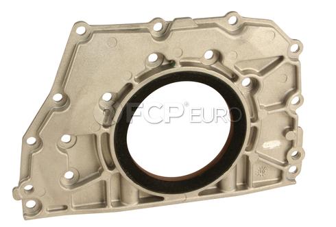 Audi VW Rear Crankshaft Seal (A4 A6 Passat) - Ajusa 078103171L