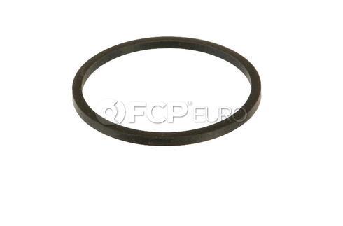 BMW Brake Master Cylinder O-Ring - Genuine BMW 34311160617