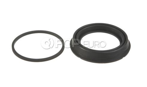 BMW Brake Caliper Repair Kit Front - ATE 34111163647