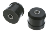 BMW Control Arm Bushing Kit Poly - Armstrong ADUS601X2