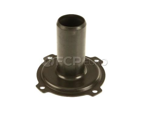 BMW Clutch Release Bearing Guide Tube - Genuine BMW 23111224845