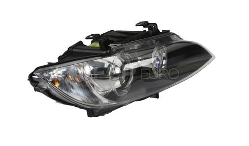 BMW Adaptive Headlight Assembly Right (E90 E92 E93) - Magneti Marelli 63117182518