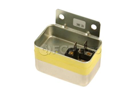 Voltage Regulator - Beru GER024