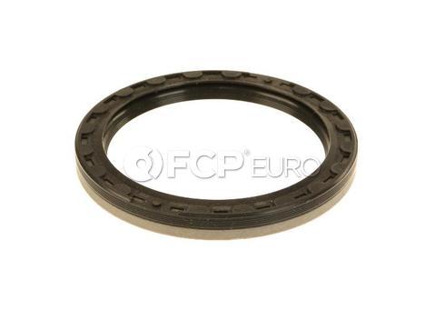 BMW Crankshaft Seal Rear - Elring 11217838071