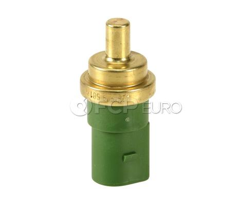 Audi VW Temperature Sensor Green - Rein 059919501A