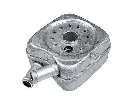 Audi VW Oil Cooler - Meyle 078117021A