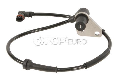 Mercedes ABS Wheel Speed Sensor Front Right - Bosch 2105404910